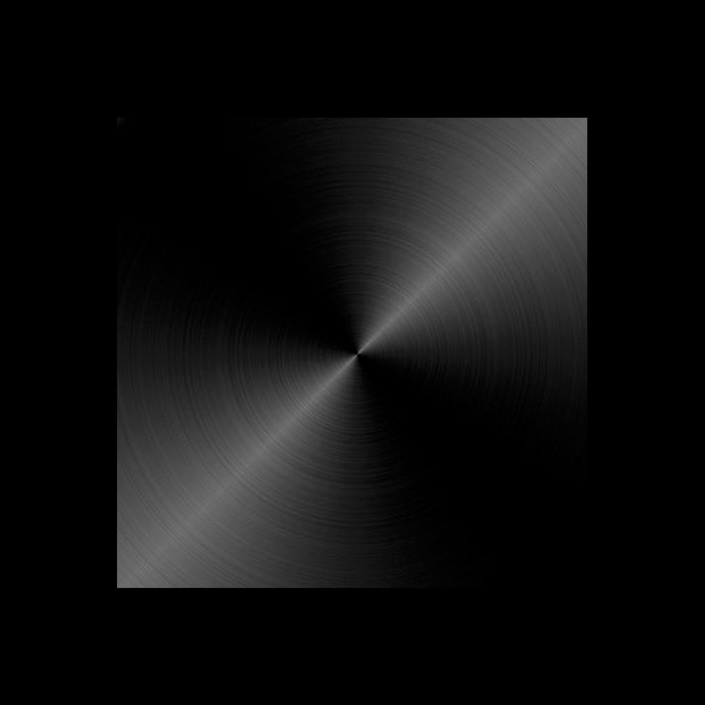RFX black option